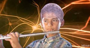 La formation musicale crée de nouveaux liens cérébraux chez les enfants