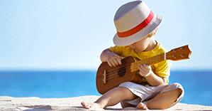 Read more about the article Quand jeunes cerveaux et musique font la paire