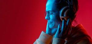 Musique et cerveau : l'accord parfait