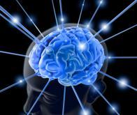 La musique améliore les capacités cognitives des jeunes enfants
