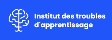 You are currently viewing La médiathèque de l'Institut TA – Institut TA